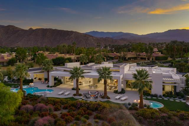 75105 Pepperwood Drive, Indian Wells, CA 92210 (MLS #219033717) :: Brad Schmett Real Estate Group