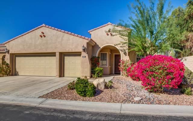 81120 Avenida Pamplona, Indio, CA 92203 (MLS #219033731) :: Brad Schmett Real Estate Group