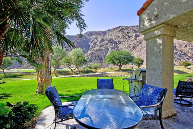 49329 Avenida Vista Bonita, La Quinta, CA 92253 (MLS #219033737) :: The Sandi Phillips Team