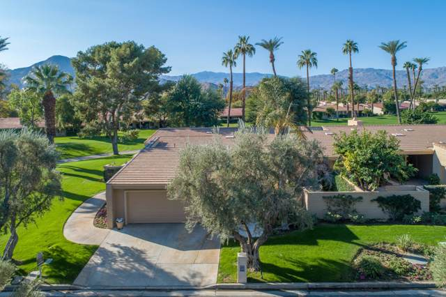 75605 Desert Horizons Drive, Indian Wells, CA 92210 (MLS #219033738) :: Brad Schmett Real Estate Group