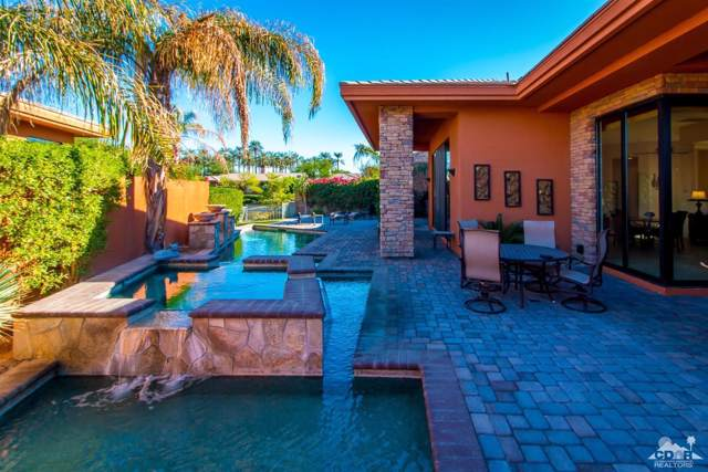 50240 Via Amante, La Quinta, CA 92253 (MLS #219033745) :: The Sandi Phillips Team