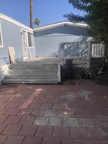 1180 Via Fresno, Cathedral City, CA 92234 (MLS #219033763) :: Brad Schmett Real Estate Group