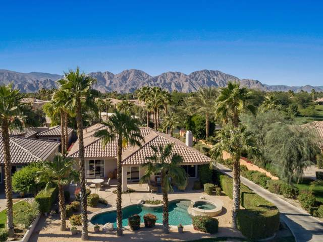 57450 Black Diamond, La Quinta, CA 92253 (MLS #219033767) :: Brad Schmett Real Estate Group