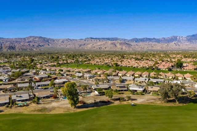 42820 Wisconsin Avenue, Palm Desert, CA 92211 (MLS #219033789) :: Brad Schmett Real Estate Group