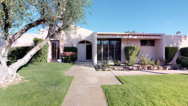75174 Concho Drive, Indian Wells, CA 92210 (MLS #219033796) :: Brad Schmett Real Estate Group