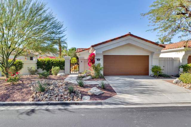 363 Indian Ridge Drive, Palm Desert, CA 92211 (MLS #219033813) :: The Sandi Phillips Team