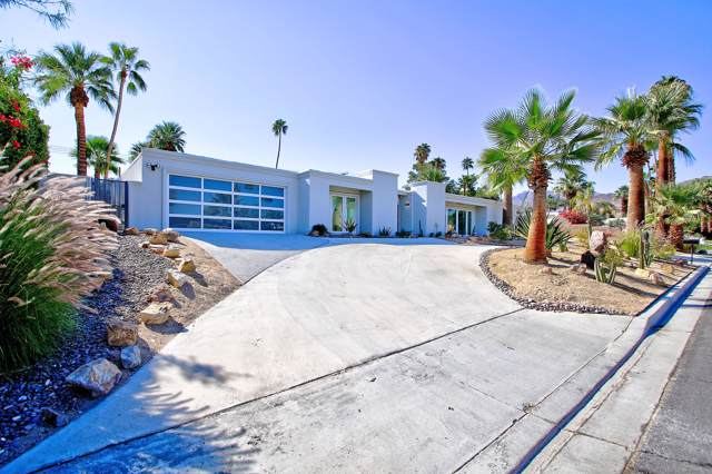 73429 Bursera Way, Palm Desert, CA 92260 (MLS #219033825) :: Brad Schmett Real Estate Group