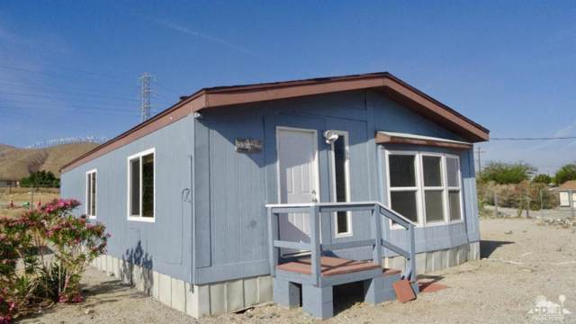 55620 Haugen-Lehmann Way, Whitewater, CA 92282 (MLS #219033832) :: Brad Schmett Real Estate Group