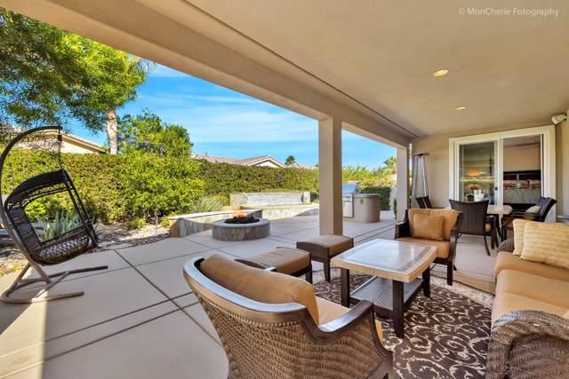 81832 Rustic Canyon Drive, La Quinta, CA 92253 (MLS #219033843) :: The Sandi Phillips Team