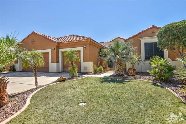 42144 Revere Street, Indio, CA 92203 (MLS #219033857) :: Brad Schmett Real Estate Group