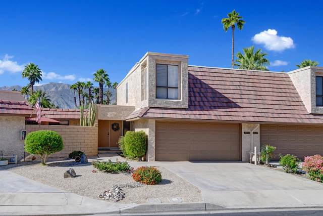 68563 Paseo Real, Cathedral City, CA 92234 (MLS #219033870) :: Brad Schmett Real Estate Group