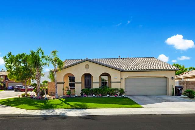 53913 W Sienna Circle, Coachella, CA 92236 (#219033906) :: The Pratt Group