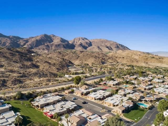 48900 Desert Flower Drive, Palm Desert, CA 92260 (MLS #219033914) :: Brad Schmett Real Estate Group