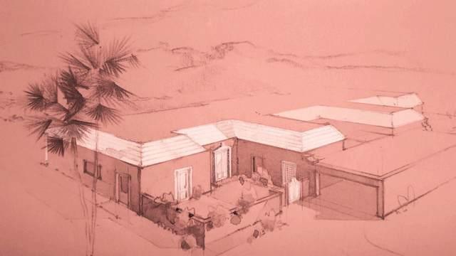 47420 Rabat Drive, Palm Desert, CA 92260 (MLS #219033930) :: Deirdre Coit and Associates