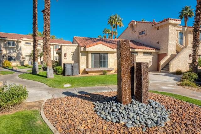 34163 Calle Mora, Cathedral City, CA 92234 (#219033938) :: The Pratt Group