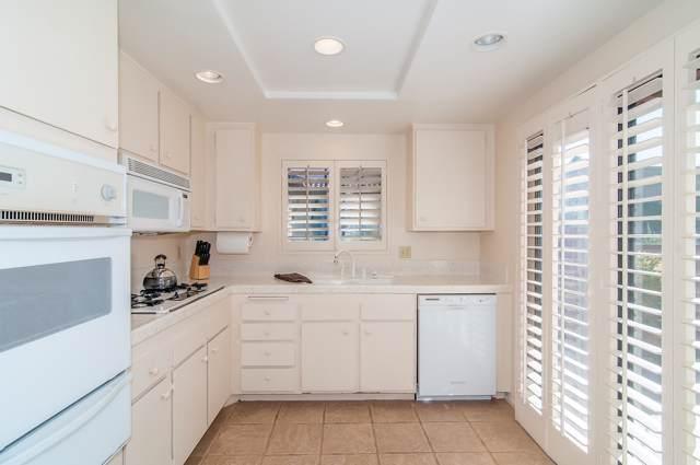 72910 Grass Court, Palm Desert, CA 92260 (MLS #219033952) :: Brad Schmett Real Estate Group