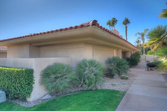 279 N Kavenish Drive, Rancho Mirage, CA 92270 (MLS #219033953) :: Brad Schmett Real Estate Group