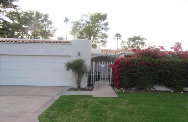 45955 Algonquin Circle, Indian Wells, CA 92210 (MLS #219033965) :: Brad Schmett Real Estate Group
