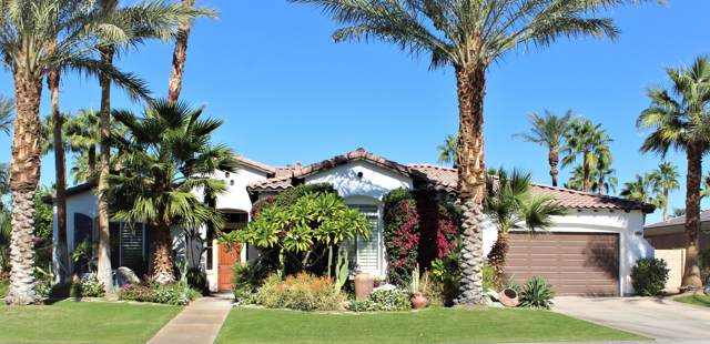 80660 Plum Lane, Indio, CA 92201 (MLS #219033972) :: The Jelmberg Team