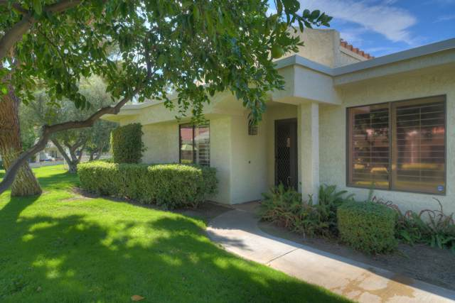 68615 Paseo Soria, Cathedral City, CA 92234 (#219033975) :: The Pratt Group