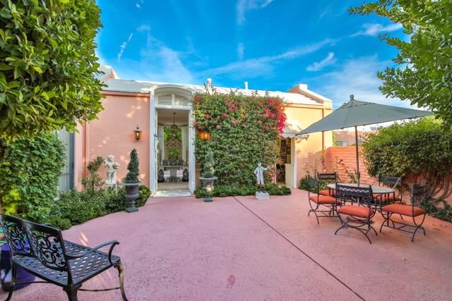 46950 Somia Court, Palm Desert, CA 92260 (MLS #219033980) :: Brad Schmett Real Estate Group