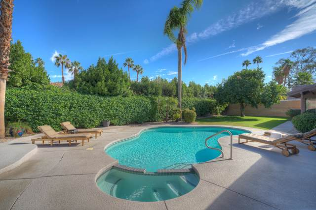 36726 Jasmine Lane, Rancho Mirage, CA 92270 (MLS #219033985) :: Brad Schmett Real Estate Group