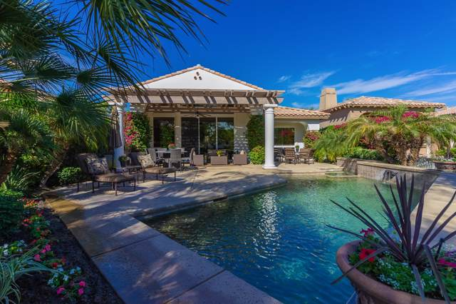 48-250 Vista Calico, La Quinta, CA 92253 (MLS #219033986) :: The Jelmberg Team