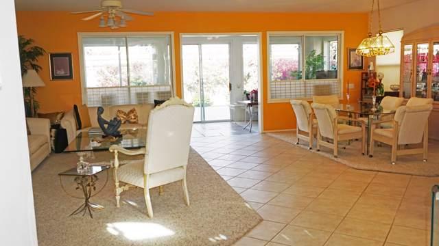 35330 Rosemont Drive, Palm Desert, CA 92211 (MLS #219033997) :: Brad Schmett Real Estate Group