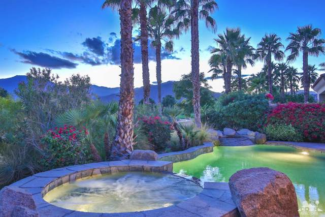 80765 Via Savona, La Quinta, CA 92253 (MLS #219034013) :: Brad Schmett Real Estate Group