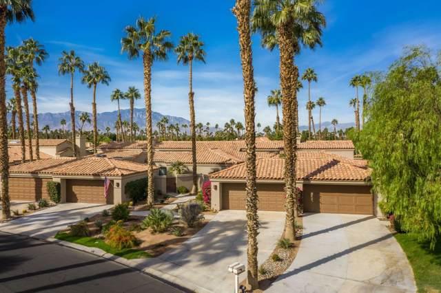 38778 Wisteria Drive, Palm Desert, CA 92211 (MLS #219034021) :: Brad Schmett Real Estate Group