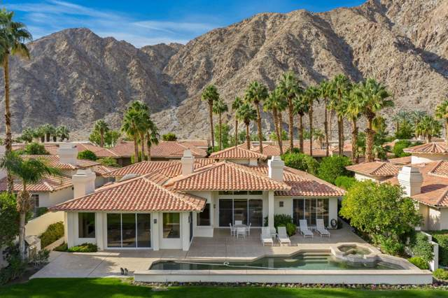 54550 Riviera, La Quinta, CA 92253 (MLS #219034023) :: The Sandi Phillips Team