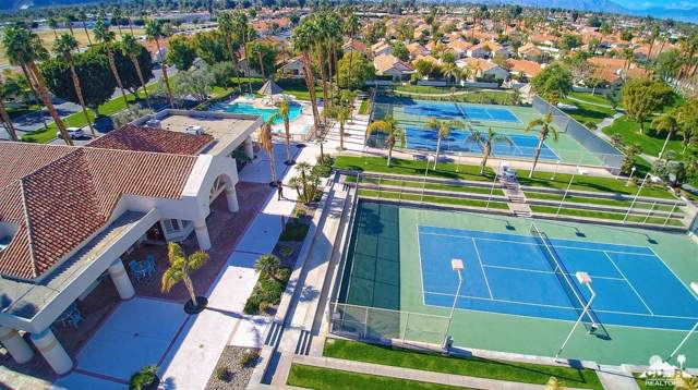 43695 Via Majorca, Palm Desert, CA 92211 (MLS #219034027) :: Brad Schmett Real Estate Group