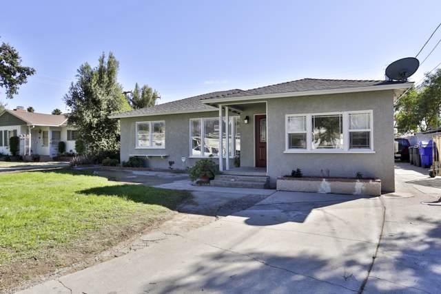 575 Courtland Drive, San Bernardino, CA 92405 (MLS #219034030) :: Hacienda Agency Inc
