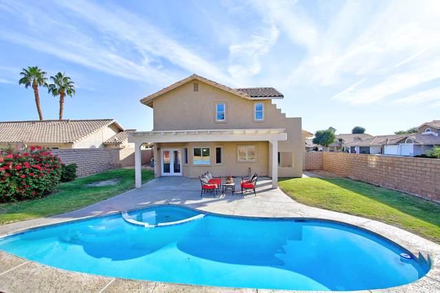 44185 Carman Place, La Quinta, CA 92253 (MLS #219034034) :: Brad Schmett Real Estate Group