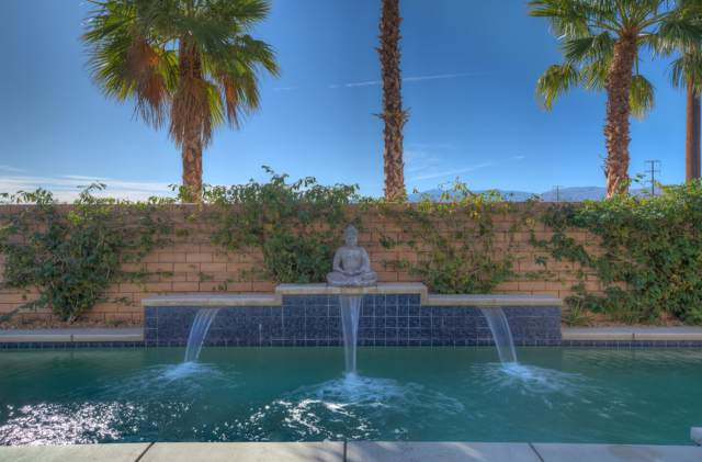 74109 Pele Place, Palm Desert, CA 92211 (MLS #219034043) :: Brad Schmett Real Estate Group