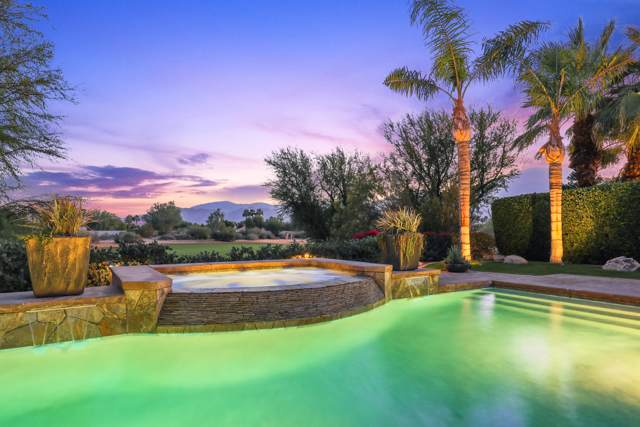 81295 National Drive, La Quinta, CA 92253 (MLS #219034044) :: Brad Schmett Real Estate Group