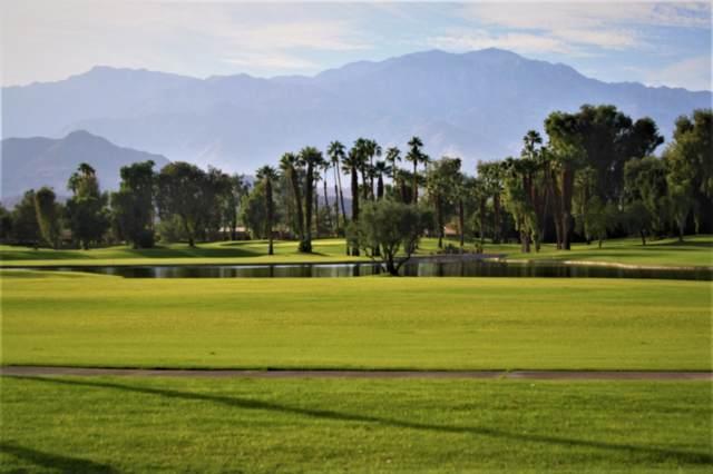 910 Island Drive, Rancho Mirage, CA 92270 (MLS #219034045) :: The Sandi Phillips Team