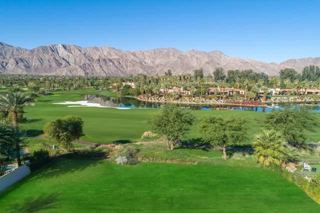 78623 Peerless Place, La Quinta, CA 92253 (MLS #219034053) :: Brad Schmett Real Estate Group