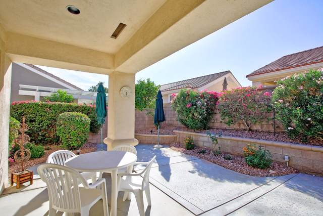 78417 Palm Tree Avenue, Palm Desert, CA 92211 (#219034057) :: The Pratt Group