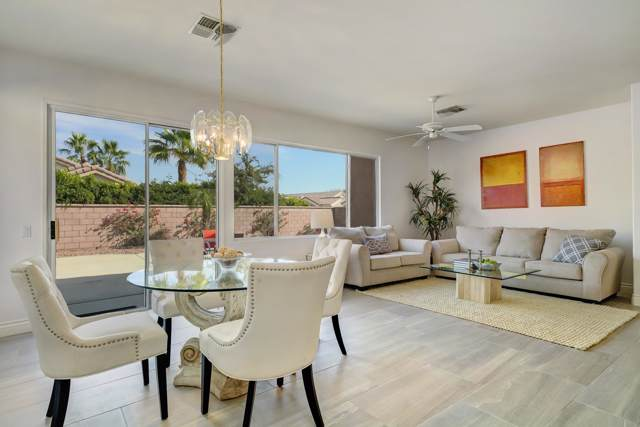 36614 Royal Sage Court, Palm Desert, CA 92211 (#219034065) :: The Pratt Group
