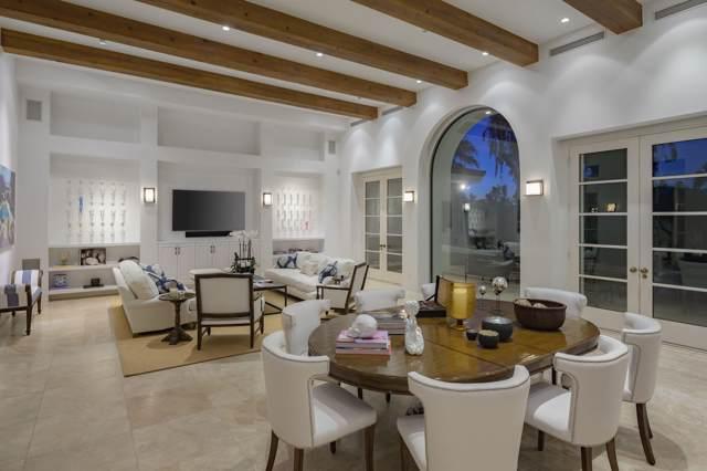 71001 Tamarisk Lane, Rancho Mirage, CA 92270 (MLS #219034076) :: The Sandi Phillips Team