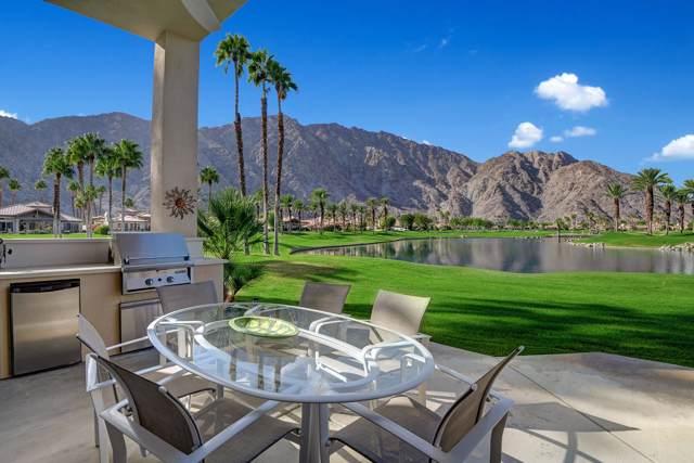 54376 Tanglewood, La Quinta, CA 92253 (MLS #219034082) :: Deirdre Coit and Associates