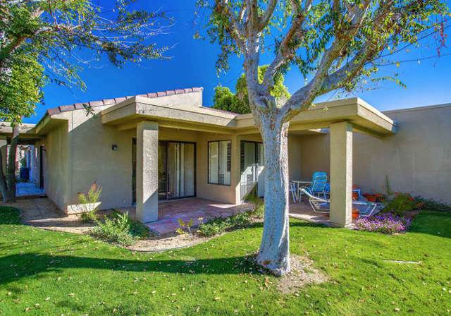 72387 Ridgecrest Lane, Palm Desert, CA 92260 (#219034084) :: The Pratt Group