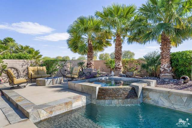 81369 Corte Trigo, Indio, CA 92203 (MLS #219034104) :: The John Jay Group - Bennion Deville Homes