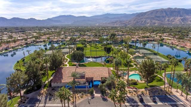 3 Lake Shore Drive, Rancho Mirage, CA 92270 (MLS #219034125) :: The Sandi Phillips Team