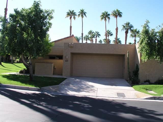 73141 Carrizo Circle, Palm Desert, CA 92260 (MLS #219034148) :: Brad Schmett Real Estate Group