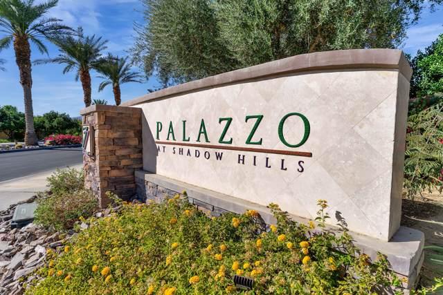 41443 Corte Nella Vita, Indio, CA 92203 (MLS #219034150) :: Brad Schmett Real Estate Group
