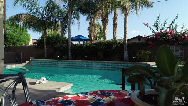 41501 Jamaica Sands Drive, Bermuda Dunes, CA 92203 (MLS #219034151) :: Brad Schmett Real Estate Group