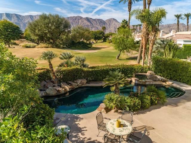 50085 Grand Traverse Avenue, La Quinta, CA 92253 (MLS #219034178) :: Brad Schmett Real Estate Group