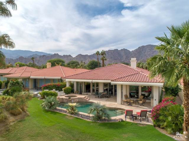 80705 Cedar Crest, La Quinta, CA 92253 (MLS #219034184) :: Deirdre Coit and Associates